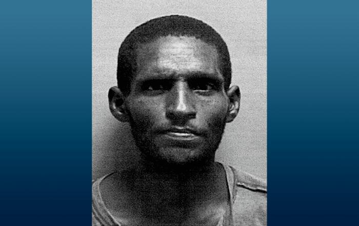 Encarcelan hombre acusado de escalamiento en Juana Díaz