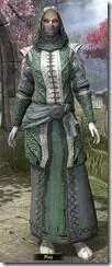 Abahs-Watch-Robe-Female-Front_thumb.jpg