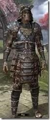 Akaviri-Iron-Male-Front_thumb.jpg