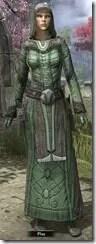 Ancient-Elf-Homespun-Robe-Female-Front_thumb.jpg
