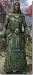 Ancient-Elf-Homespun-Robe-Male-Front_thumb.jpg