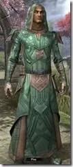 Ancient-Orc-Homespun-Robe-Male-Front_thumb.jpg
