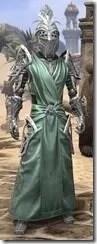 Apostle-Homespun-Male-Robe-Front_thumb.jpg