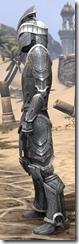 Apostle Iron - Male Side