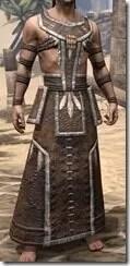 Argonian-Homespun-Robe-I-Male-Front_thumb.jpg