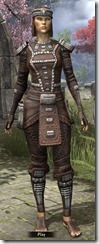 Argonian-Iron-Female-Front_thumb.jpg