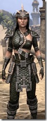 Argonian-Leather-Female-Close-Front_thumb.jpg
