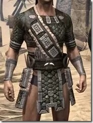 Argonian-Leather-Jack-Male-Front_thumb.jpg