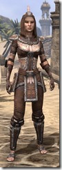 Argonian-Linen-Female-Shirt-Front_thumb.jpg