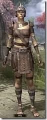 Argonian-Rawhide-Female-Front_thumb.jpg