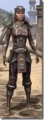 Argonian-Steel-Female-Front_thumb.jpg