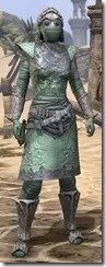 Ashlander-Homespun-Female-Shirt-Front_thumb.jpg