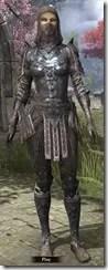 Assassin-League-Iron-Female-Front_thumb.jpg