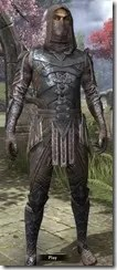 Assassin-League-Iron-Male-Front_thumb.jpg