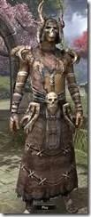 Barbaric-Homespun-Robe-Male-Front_thumb.jpg
