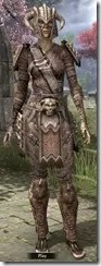Barbaric-Iron-Female-Front_thumb.jpg