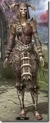 Barbaric-Rawhide-Female-Front_thumb.jpg
