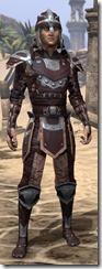 Breton-Full-Leather-Male-Front_thumb.jpg