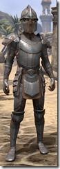 Breton-Steel-Male-Front_thumb.jpg