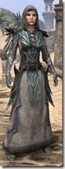 Daedric-Homespun-Female-Shirt-Front_thumb.jpg