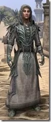 Daedric-Homespun-Male-Robe-Front_thumb.jpg