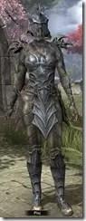 Daedric-Iron-Female-Front_thumb.jpg