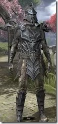 Daedric-Iron-Male-Front_thumb.jpg