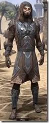 Dark-Brotherhood-Iron-Male-Front_thumb.jpg