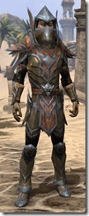 Dark-Elf-Dwarven-Male-Front_thumb.jpg
