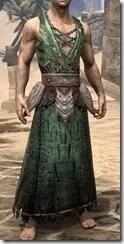 Draugr-Homespun-Robe-1-Male-Front_thumb.jpg