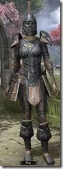 Dwemer-Iron-Female-Front_thumb.jpg