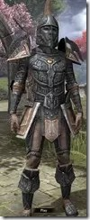 Dwemer-Iron-Male-Front_thumb.jpg