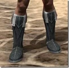 Ebony-Homespun-Shoes-Male-Front_thumb.jpg