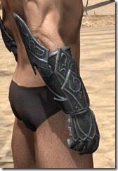 Ebony-Iron-Gauntlets-Male-Right_thumb.jpg