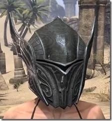 Ebony-Iron-Helm-Female-Front_thumb.jpg