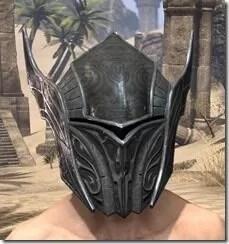 Ebony-Iron-Helm-Male-Front_thumb.jpg