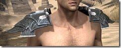Ebony-Iron-Pauldron-Male-Front_thumb.jpg