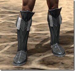 Ebony-Rawhide-Boots-Male-Front_thumb.jpg
