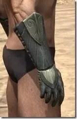 Glass-Homespun-Gloves-Male-Right_thumb.jpg