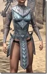 Glass-Iron-Cuirass-Female-Front_thumb.jpg