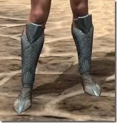 Glass-Rawhide-Boots-Female-Front_thumb.jpg