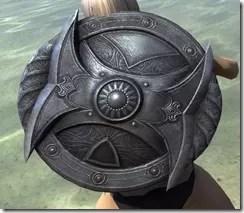 Abahs-Watch-Maple-Shield_thumb.jpg