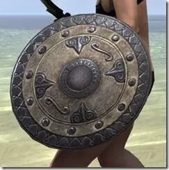 Akaviri-Beech-Shield-2_thumb.jpg