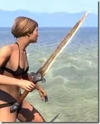 Akaviri-Dwarven-Sword-2_thumb.jpg