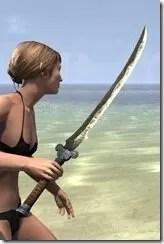 Akaviri-Orichalc-Sword-2_thumb.jpg