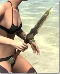 Ancient-Elf-Dwarven-Dagger-2_thumb.jpg