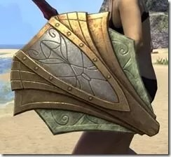 Ancient-Elf-Hickory-Shield_thumb.jpg