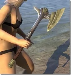 Ancient-Elf-Iron-Axe-2_thumb.jpg