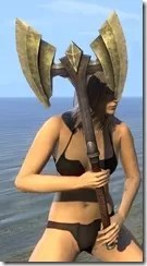 Ancient-Elf-Iron-Battle-Axe_thumb.jpg