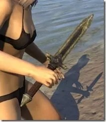 Ancient-Elf-Iron-Dagger-2_thumb.jpg
